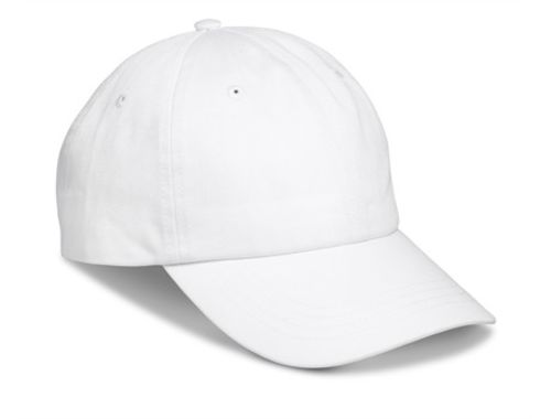 https://res.cloudinary.com/dpprkard7/c_scale,w_500/amrod/accelerate-6-panel-cap-white.jpg