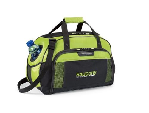 https://res.cloudinary.com/dpprkard7/c_scale,w_500/amrod/alabama-sports-bag-lime.jpg