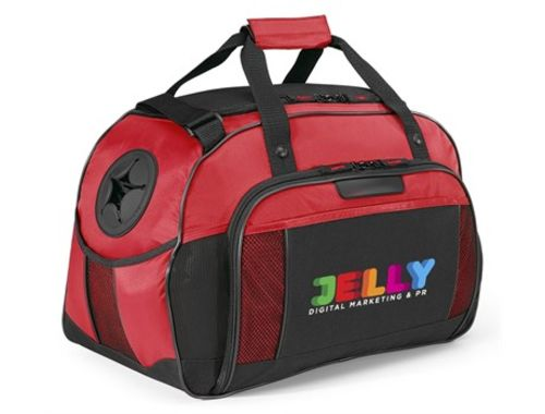 https://res.cloudinary.com/dpprkard7/c_scale,w_500/amrod/alabama-sports-bag-red.jpg