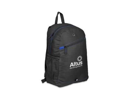 Default image for the Amrod Clothing Amazon Backpack