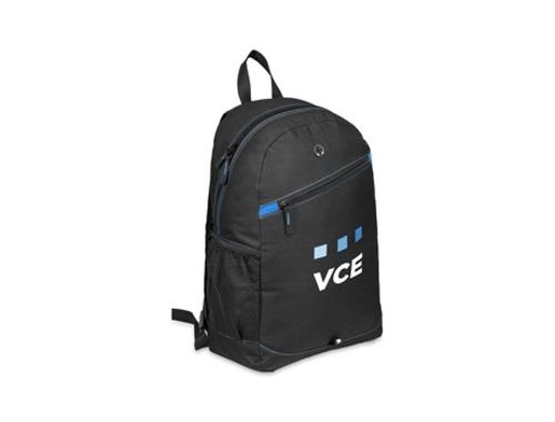 https://res.cloudinary.com/dpprkard7/c_scale,w_500/amrod/amazon-backpack-cyan.jpg