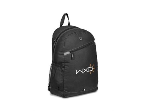 https://res.cloudinary.com/dpprkard7/c_scale,w_500/amrod/amazon-backpack-grey.jpg
