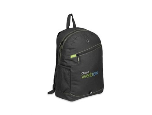 https://res.cloudinary.com/dpprkard7/c_scale,w_500/amrod/amazon-backpack-lime.jpg