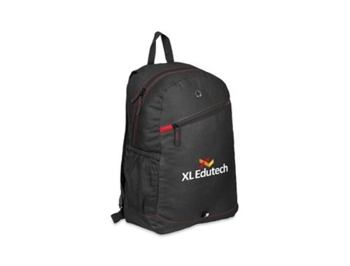 https://res.cloudinary.com/dpprkard7/c_scale,w_500/amrod/amazon-backpack-red.jpg