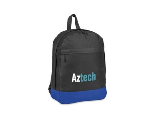 Default image for the Amrod Clothing Baseline Backpack