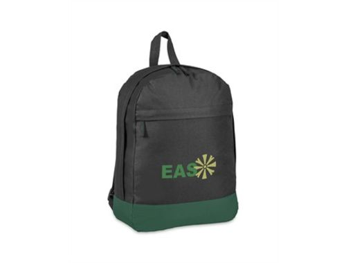 https://res.cloudinary.com/dpprkard7/c_scale,w_500/amrod/baseline-backpack-dark green.jpg