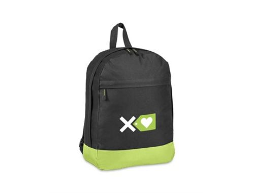 https://res.cloudinary.com/dpprkard7/c_scale,w_500/amrod/baseline-backpack-lime.jpg