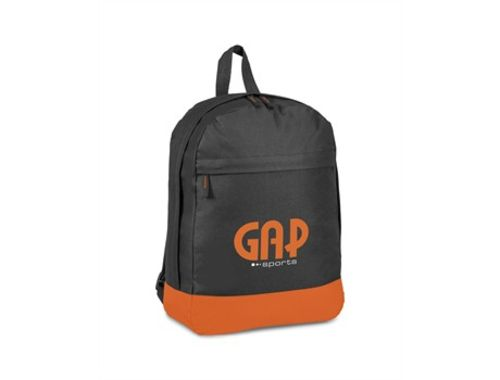 https://res.cloudinary.com/dpprkard7/c_scale,w_500/amrod/baseline-backpack-orange.jpg