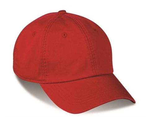 https://res.cloudinary.com/dpprkard7/c_scale,w_500/amrod/boardwalk-6-panel-cap-red.jpg