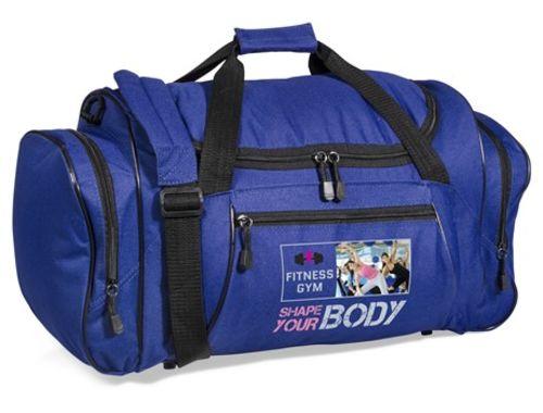 https://res.cloudinary.com/dpprkard7/c_scale,w_500/amrod/bridgeport-sports-bag-blue.jpg