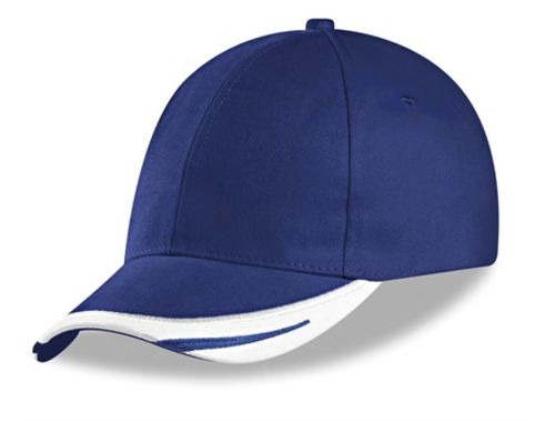 https://res.cloudinary.com/dpprkard7/c_scale,w_500/amrod/bronx-6-panel-cap-blue.jpg