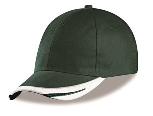 https://res.cloudinary.com/dpprkard7/c_scale,w_500/amrod/bronx-6-panel-cap-green.jpg
