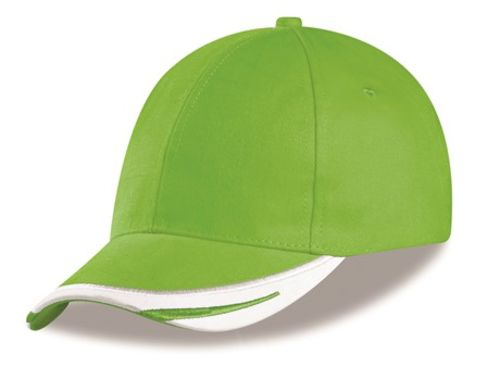 https://res.cloudinary.com/dpprkard7/c_scale,w_500/amrod/bronx-6-panel-cap-lime.jpg
