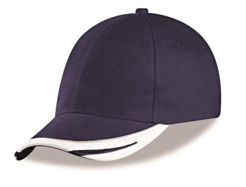https://res.cloudinary.com/dpprkard7/c_scale,w_500/amrod/bronx-6-panel-cap-navy.jpg