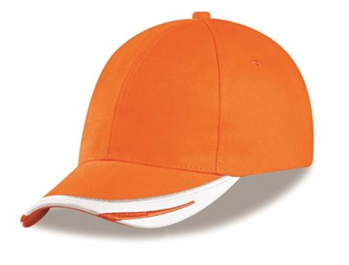https://res.cloudinary.com/dpprkard7/c_scale,w_500/amrod/bronx-6-panel-cap-orange.jpg