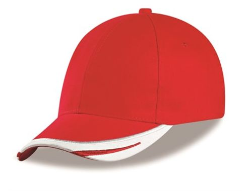 https://res.cloudinary.com/dpprkard7/c_scale,w_500/amrod/bronx-6-panel-cap-red.jpg