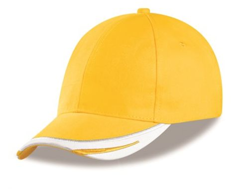 https://res.cloudinary.com/dpprkard7/c_scale,w_500/amrod/bronx-6-panel-cap-yellow.jpg