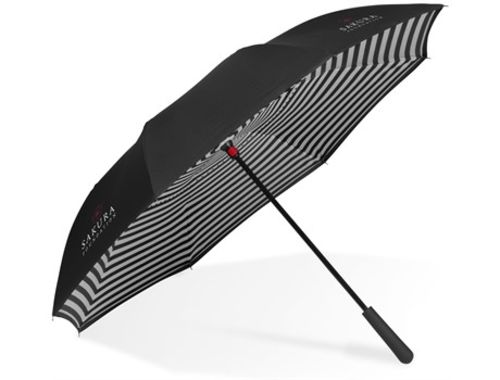 Default image for the Amrod Clothing Capsize Umbrella