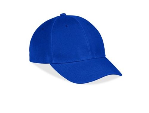 https://res.cloudinary.com/dpprkard7/c_scale,w_500/amrod/cincinnati-6-panel-cap-blue.jpg