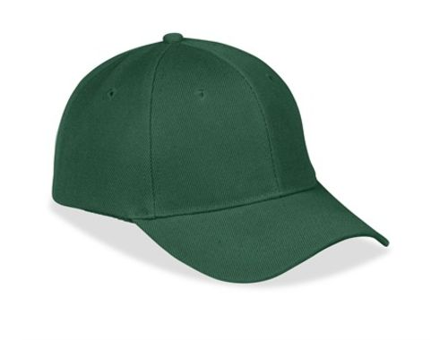 https://res.cloudinary.com/dpprkard7/c_scale,w_500/amrod/cincinnati-6-panel-cap-green.jpg