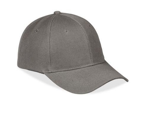 https://res.cloudinary.com/dpprkard7/c_scale,w_500/amrod/cincinnati-6-panel-cap-grey.jpg
