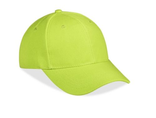 https://res.cloudinary.com/dpprkard7/c_scale,w_500/amrod/cincinnati-6-panel-cap-lime.jpg