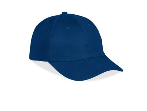 https://res.cloudinary.com/dpprkard7/c_scale,w_500/amrod/cincinnati-6-panel-cap-navy.jpg