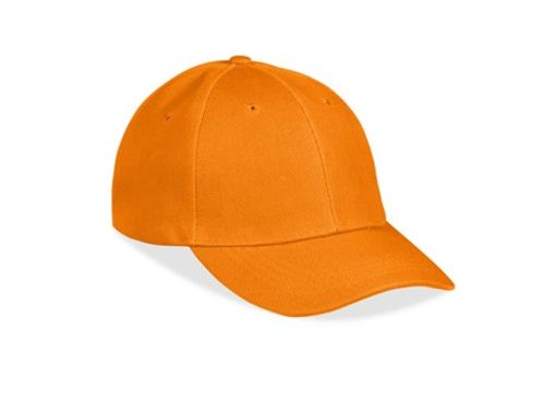 https://res.cloudinary.com/dpprkard7/c_scale,w_500/amrod/cincinnati-6-panel-cap-orange.jpg