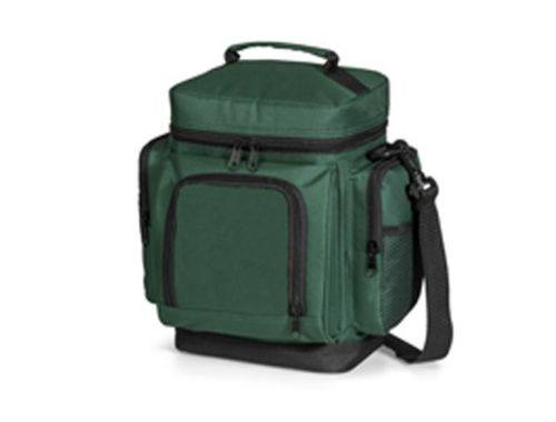 https://res.cloudinary.com/dpprkard7/c_scale,w_500/amrod/clifton-12-can-cooler-dark green.jpg