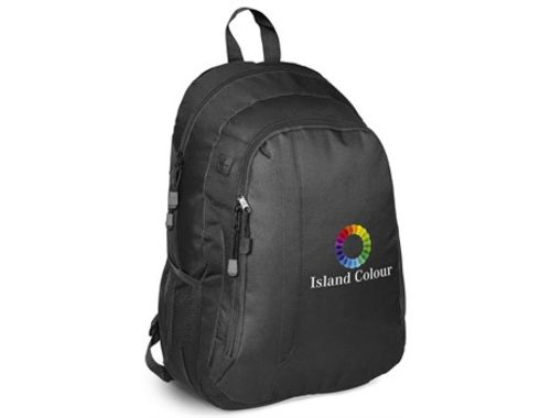 Default image for the Amrod Clothing Cobalt Backpack