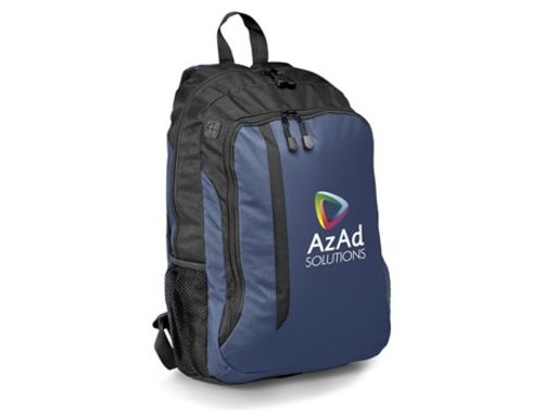 https://res.cloudinary.com/dpprkard7/c_scale,w_500/amrod/cobalt-backpack-navy.jpg