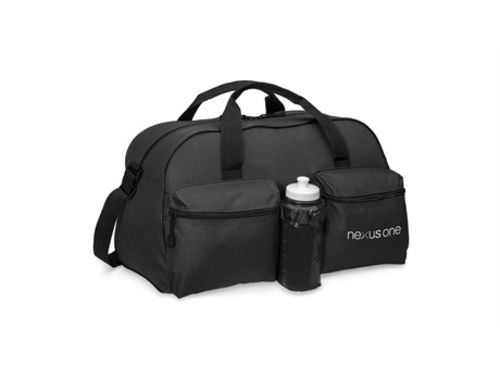 Default image for the Amrod Clothing Columbia Sports Bag