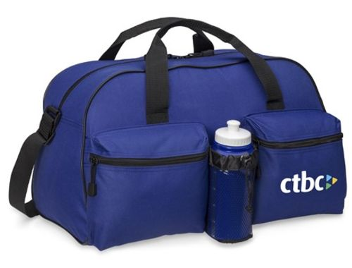 https://res.cloudinary.com/dpprkard7/c_scale,w_500/amrod/columbia-sports-bag-blue.jpg