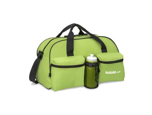 https://res.cloudinary.com/dpprkard7/c_scale,w_500/amrod/columbia-sports-bag-lime.jpg