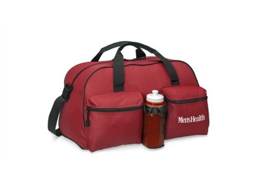 https://res.cloudinary.com/dpprkard7/c_scale,w_500/amrod/columbia-sports-bag-red.jpg