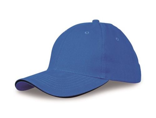 https://res.cloudinary.com/dpprkard7/c_scale,w_500/amrod/conquest-heavy-brushed-cotton-6-panel-cap-blue.jpg
