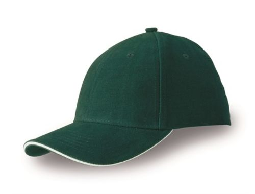 https://res.cloudinary.com/dpprkard7/c_scale,w_500/amrod/conquest-heavy-brushed-cotton-6-panel-cap-green.jpg