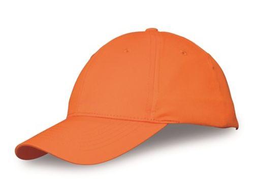 https://res.cloudinary.com/dpprkard7/c_scale,w_500/amrod/detroit-6-panel-cap-orange.jpg