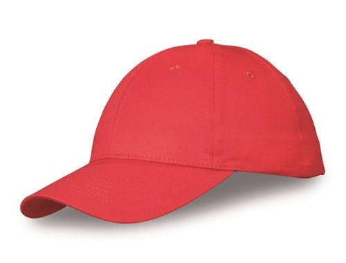 https://res.cloudinary.com/dpprkard7/c_scale,w_500/amrod/detroit-6-panel-cap-red.jpg