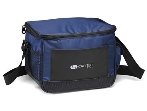 https://res.cloudinary.com/dpprkard7/c_scale,w_500/amrod/frostbite-12-can-cooler-navy.jpg