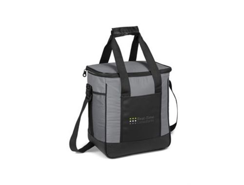 https://res.cloudinary.com/dpprkard7/c_scale,w_500/amrod/frostbite-jumbo-30-can-cooler-grey.jpg