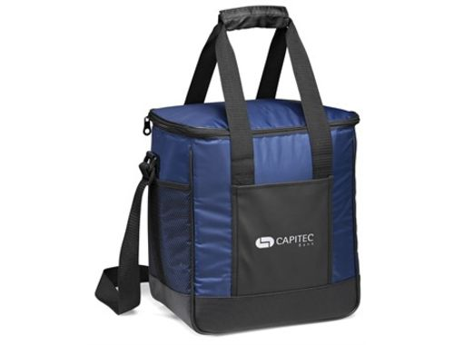 https://res.cloudinary.com/dpprkard7/c_scale,w_500/amrod/frostbite-jumbo-30-can-cooler-navy.jpg