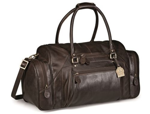 https://res.cloudinary.com/dpprkard7/c_scale,w_500/amrod/gary-player-elegant-leather-weekend-bag-brown.jpg