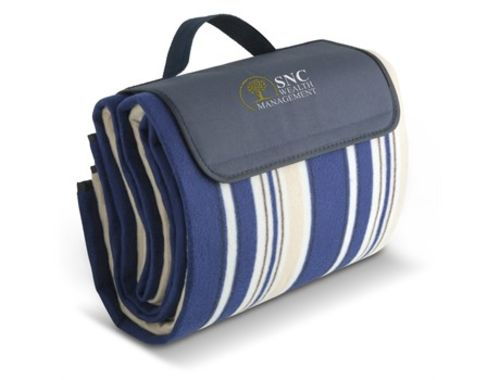 https://res.cloudinary.com/dpprkard7/c_scale,w_500/amrod/good-life-picnic-blanket-navy.jpg