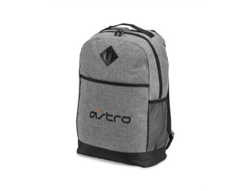 Default image for the Amrod Clothing Greyston Backpack