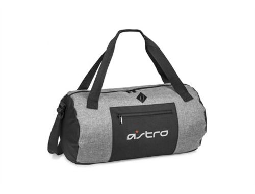 Default image for the Amrod Clothing Greyston Sports Bag