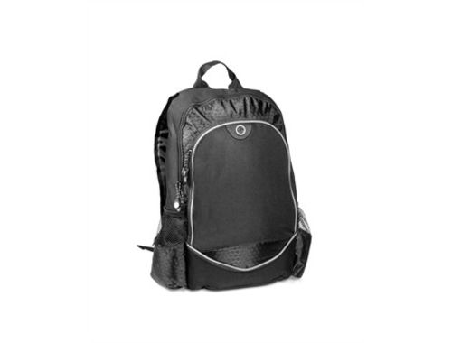 Default image for the Amrod Clothing Hexagon Backpack
