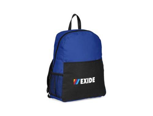 Default image for the Amrod Clothing Jamboree Backpack