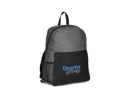 https://res.cloudinary.com/dpprkard7/c_scale,w_500/amrod/jamboree-backpack-grey.jpg