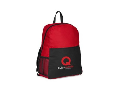 https://res.cloudinary.com/dpprkard7/c_scale,w_500/amrod/jamboree-backpack-red.jpg